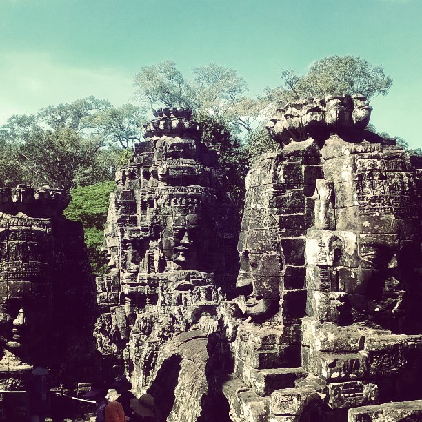 Bayum temples.jpg