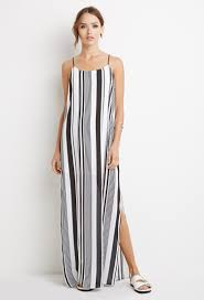 forever21maxi