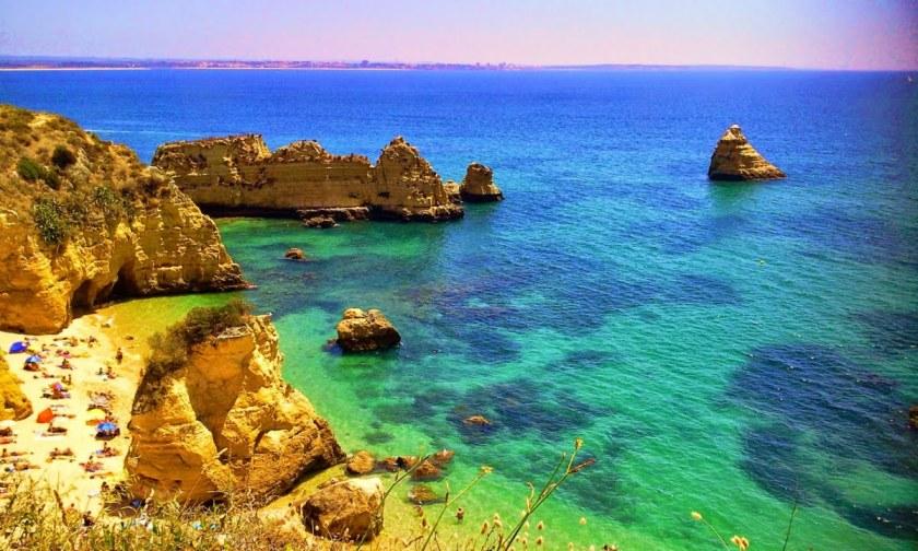 praia dona ana1